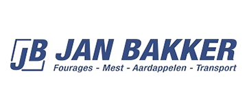 Jan Bakker Oldebroek