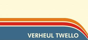 Verheul Twello